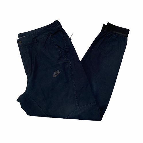 Nike Cargo Trousers XL