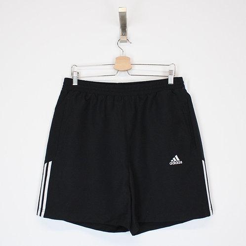 Vintage Adidas Shorts Large