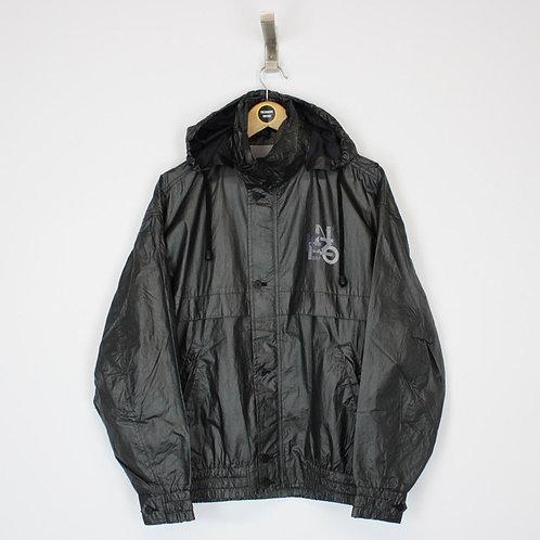 Vintage Kenzo Jacket Medium