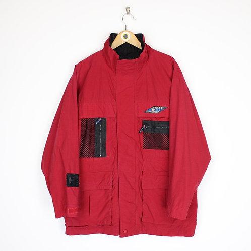 Vintage Chaps Ralph Lauren Jacket Small