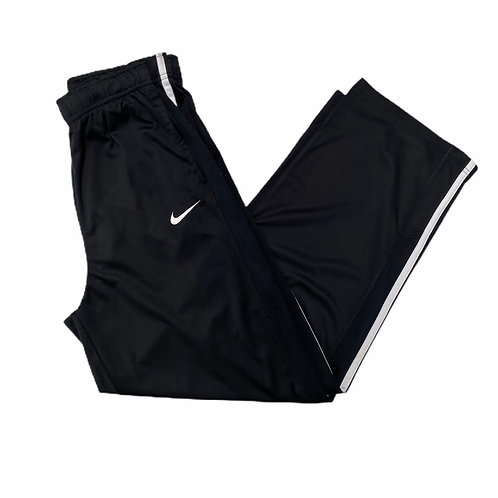 Vintage Nike Tracksuit Bottoms Small
