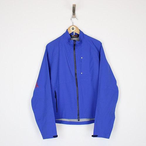 Vintage Ralph Lauren Jacket Large