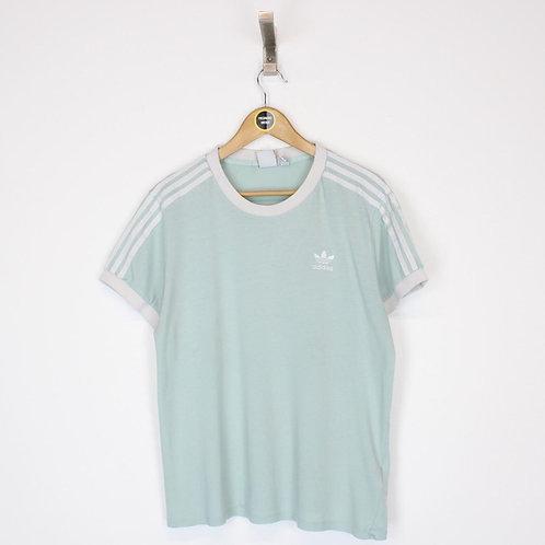Adidas T-Shirt UK 14