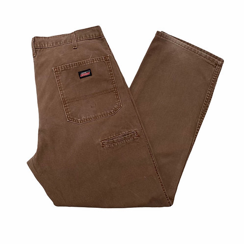 Vintage Dickies Workwear Trousers XL