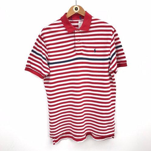 Vintage Polo Ralph Lauren Polo Shirt XL