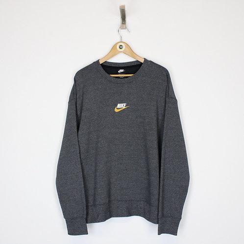 Vintage Nike Sweatshirt XL