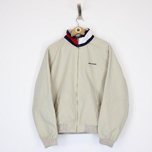 Vintage Tommy Hilfiger Jacket Small