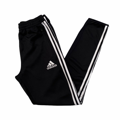 Adidas Tracksuit Bottoms Small
