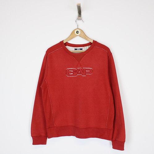 Vintage Gap Sweatshirt XS