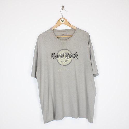 Vintage Hard Rock Cafe T-Shirt XXL