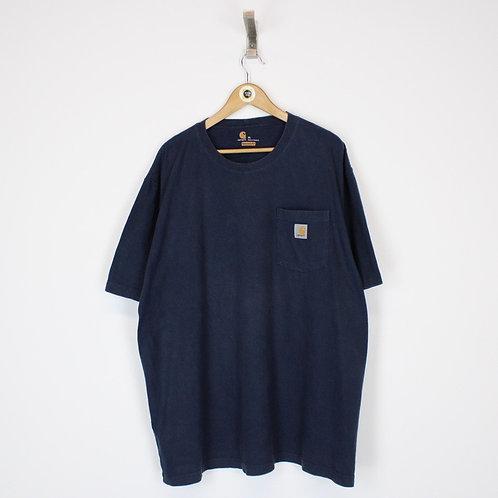 Vintage Carhartt T-Shirt XL