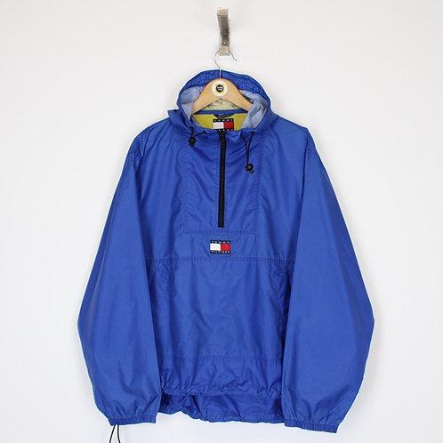 Vintage Tommy Hilfiger Jacket Medium