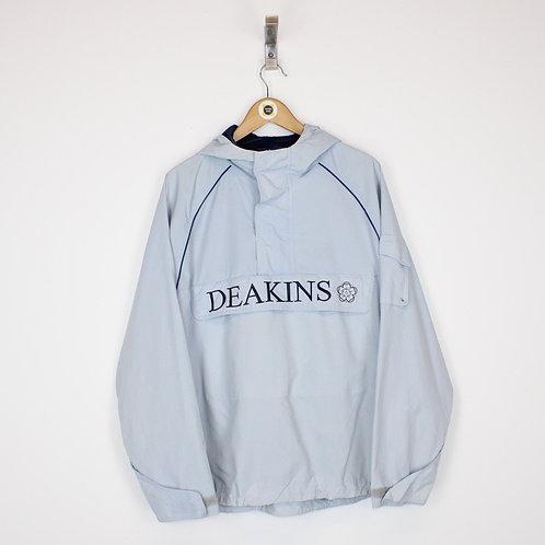 Vintage Nicholas Deakins Jacket Large