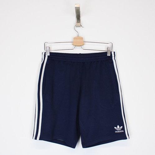Vintage Adidas Shorts Small