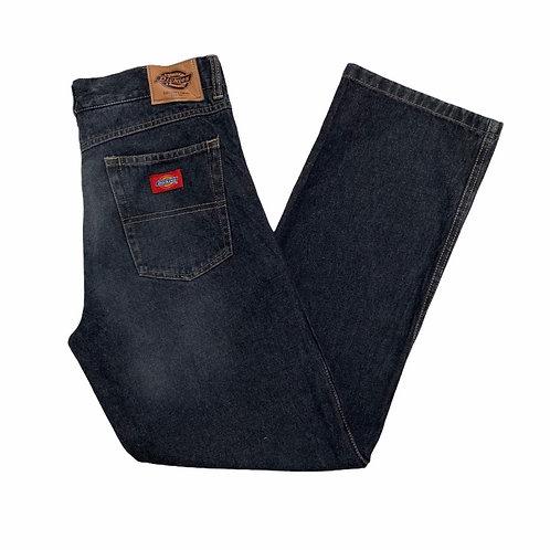 Vintage Dickies Jeans Medium