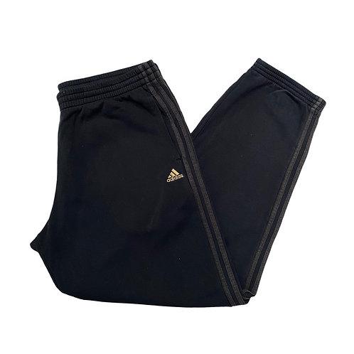 Vintage Adidas Joggers XL