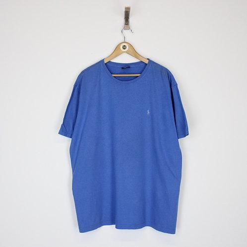 Vintage Polo Ralph Lauren T-Shirt XL