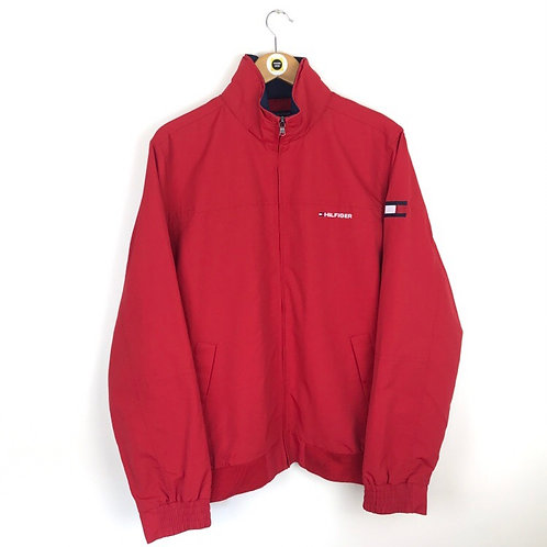 Vintage Tommy Hilfiger Jacket Large