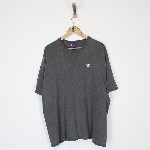 Vintage Champion T-Shirt XL