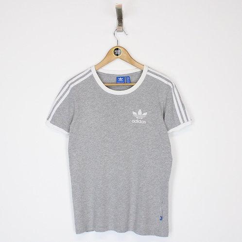 Adidas T-Shirt UK 6