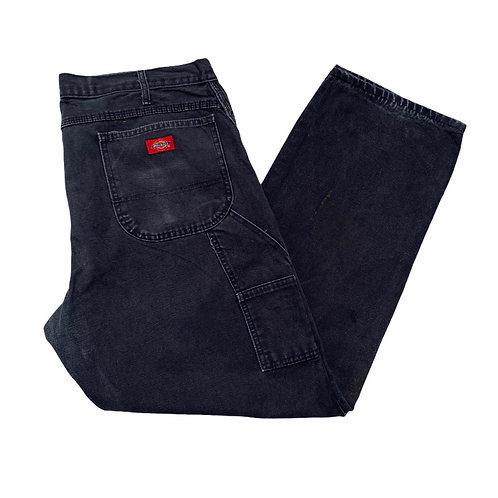 Vintage Dickies Workwear Trousers XL