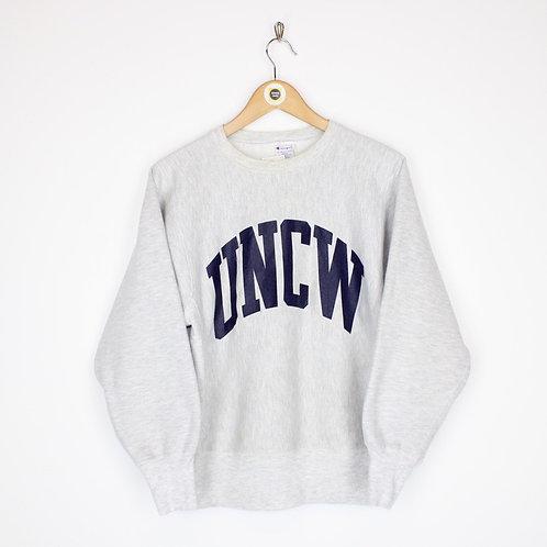 Vintage Champion Sweatshirt Small
