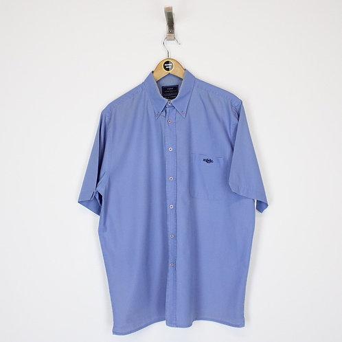 Vintage Henri Lloyd Shirt XL