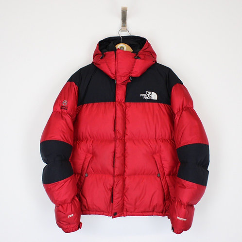 Vintage The North Face Puffer Medium