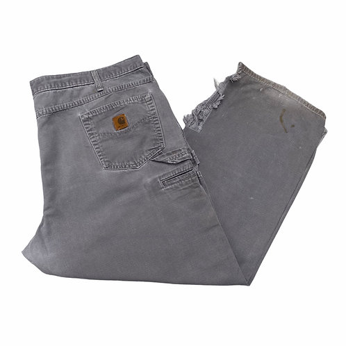Vintage Carhartt Workwear Trousers 3XL