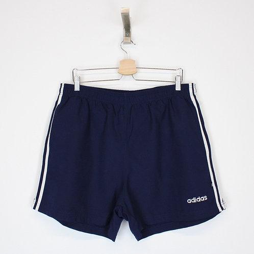 Vintage Adidas Swim Shorts XL