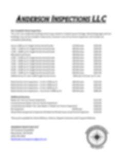 Services List - Image.jpg