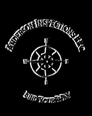 Compass Logo - No Background.png
