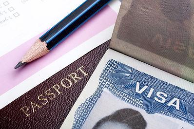 passport crop test 3.jpg