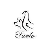 Logo La Ferme TURLO.png