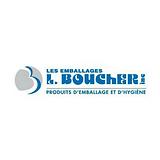Logo L.Boucher.png