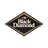 Logo Black Diamond.png