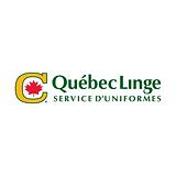 Logo_Québec_Linge.png