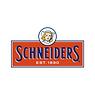 Logo Schneiders.png