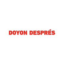 Logo_Doyon_Després.png