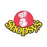Logo Shopsy's.png