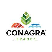 Logo Conagra.png
