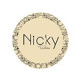 Logo Nicky Traiteur.png