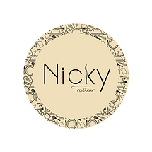 Logo Nicky Traiteur.png