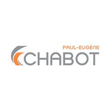 Logo Chabot.png