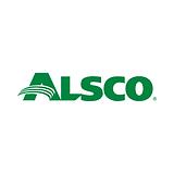 Logo Alsco.png