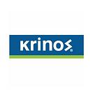 Logo Krinos.png