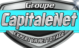 groupe capitalenetwebclear_(1).png