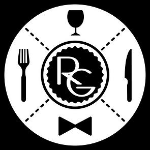 logo_regroupementRG 1.png