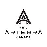 Logo Arterra.png