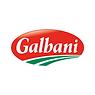 Logo Galbani.png